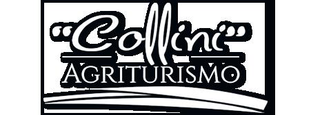 Agriturismo Collini